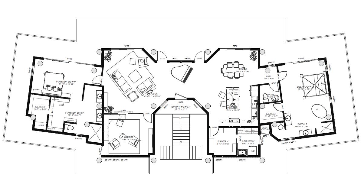 Pole_House_-_Beach_House_Floor_Plan