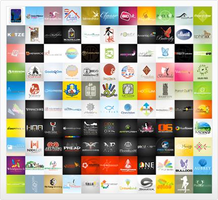 Welcome to EeRabbit Logo Design ! Logo Design starting AS LOW AS $ 99 ...