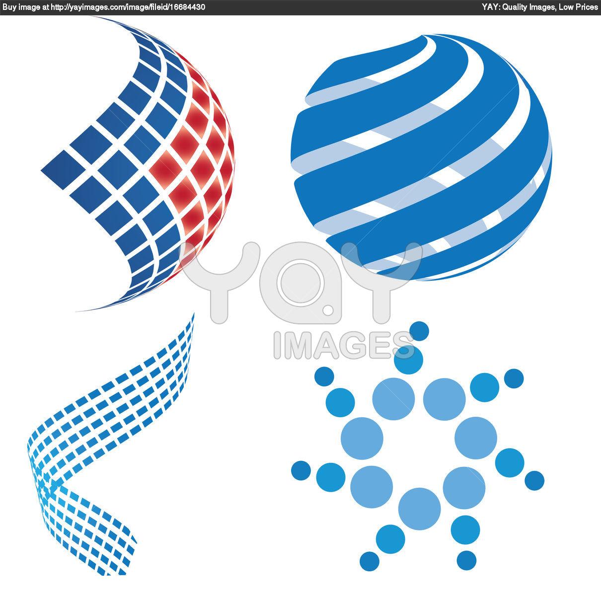 ... free image of business logo design 3d 1210x1210 Design A Company Logo