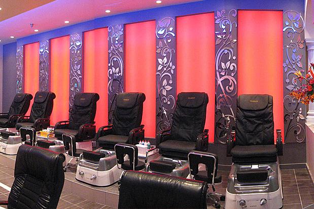 salon_nails_spa_interior_design_01.jpg