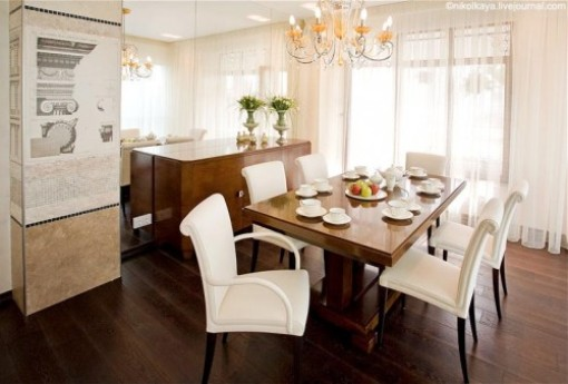 small apartment dining room designs ideas interior design image by www ...