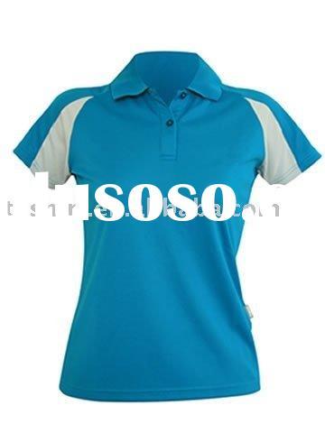Sport T Shirt Design Ideas