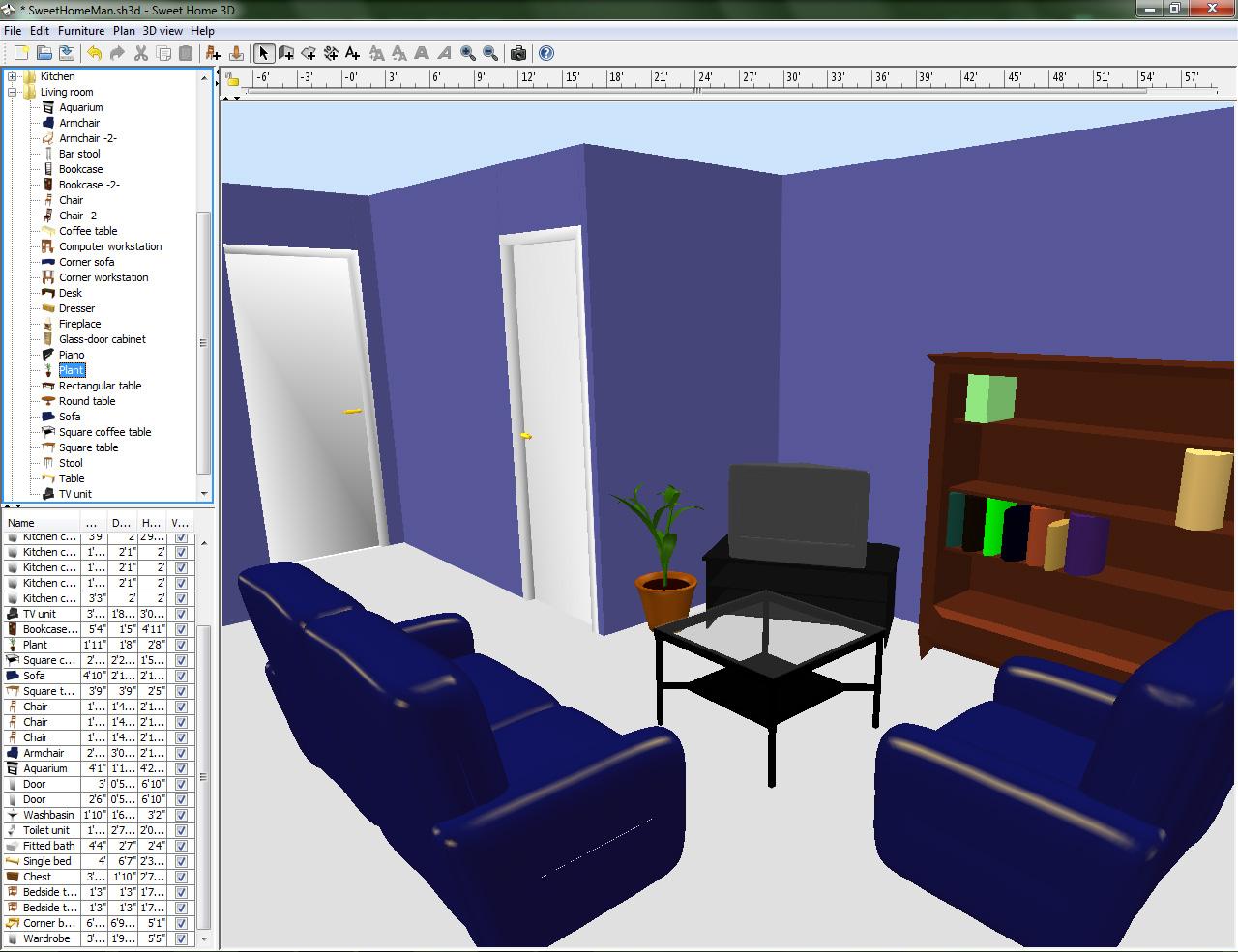 ... low-cost-house-3d-floor-plans-design-my-room-interior-design-tool.jpg