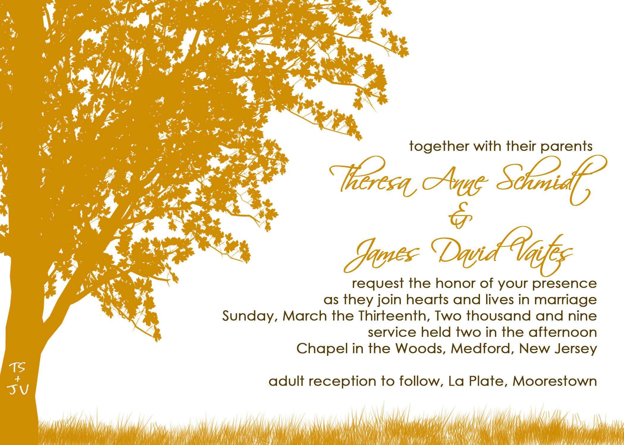 UNIQUE WEDDING INVITATION CARD !!! | Dreamz Events