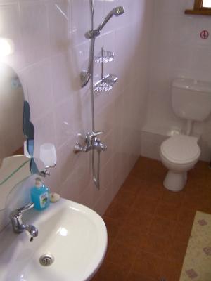 Wet room design,Wet room installation,Bathroom fitters.