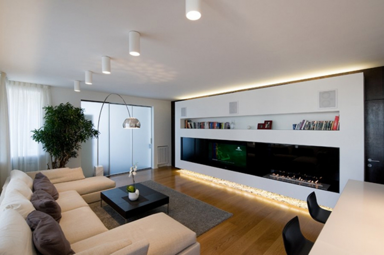Home > Living Room Ideas > Marvellous Living Room Design Ideas in ...